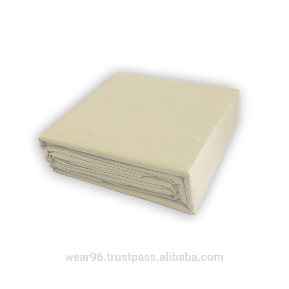 1000 Egyptian Cotton Sheets | Egyptian Cotton Sheets | 1800 Thread Count Egyptian Cotton Sheets