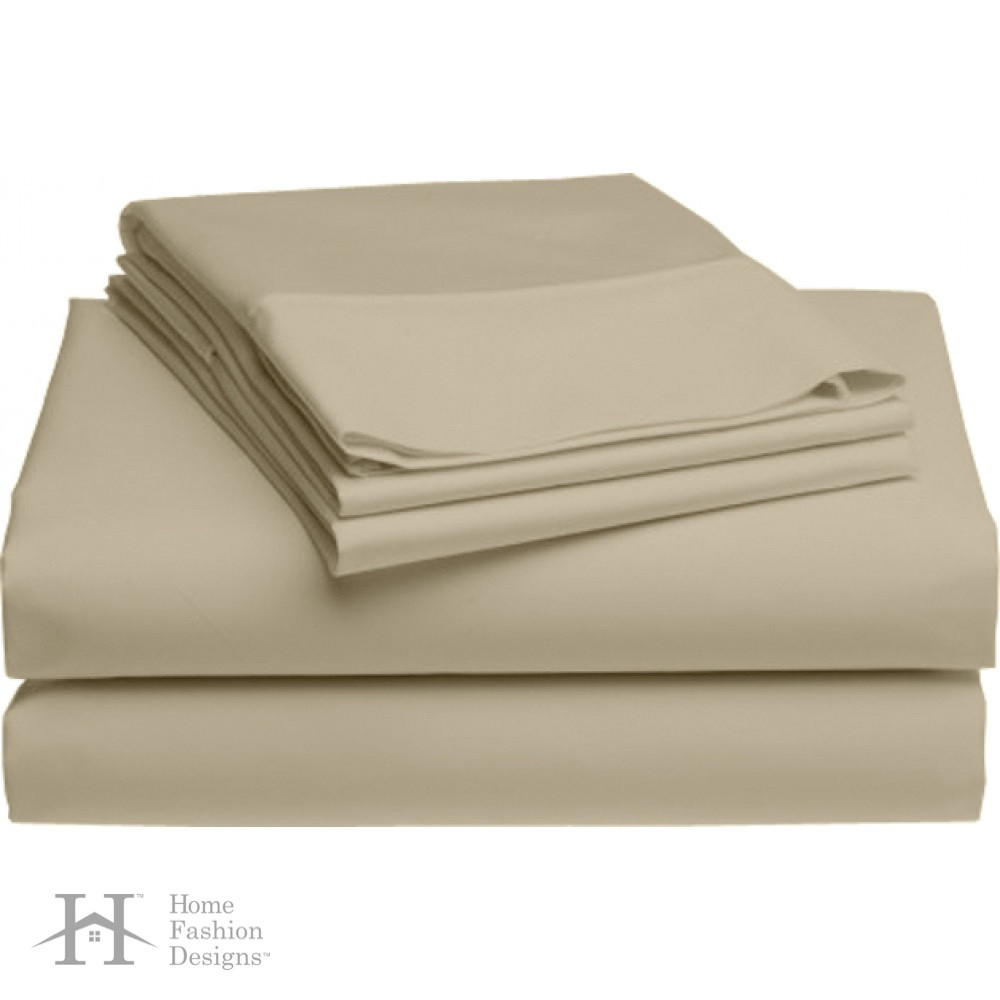 1000 Egyptian Cotton Sheets | Egyptian Cotton Sheets | 500 Thread Count Sheets