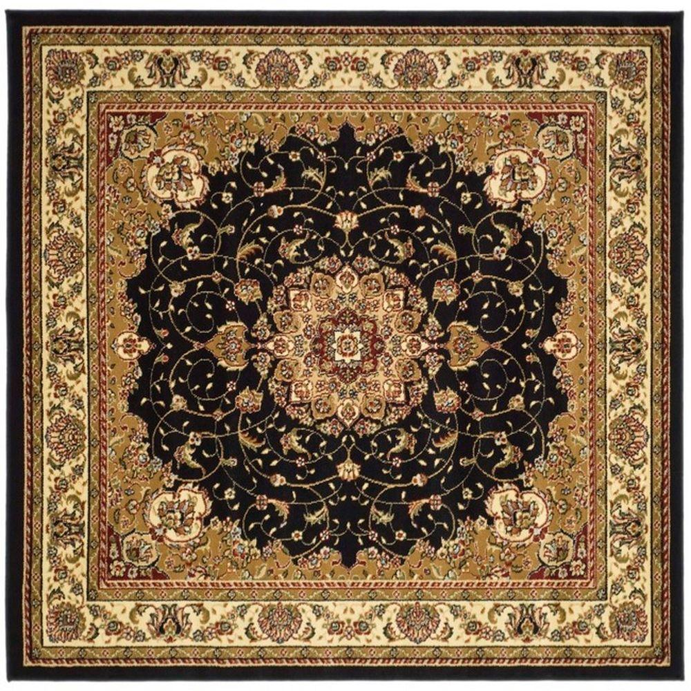 10x12 Outdoor Rug | Square Rugs 7x7 | 8ft Round Rug