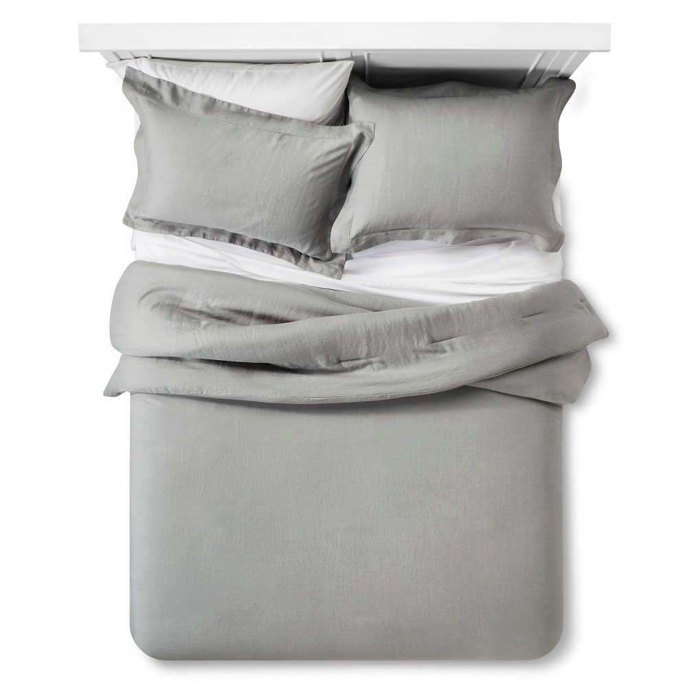 300 Count Egyptian Cotton Sheets | Fieldcrest Bedding Target | Fieldcrest Luxury Sheets