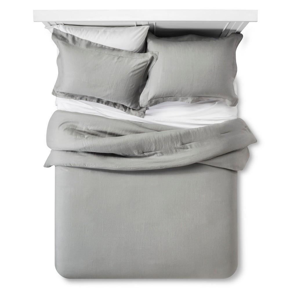 300 count egyptian cotton sheets fieldcrest bedding target fieldcrest luxury sheets - Wamsutta Sheets