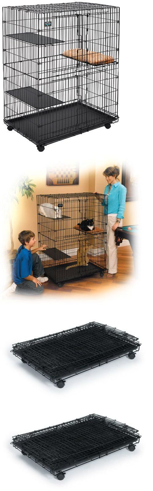 48 Dog Crate | Midwest Dog Crates | Crates for Small Dogs