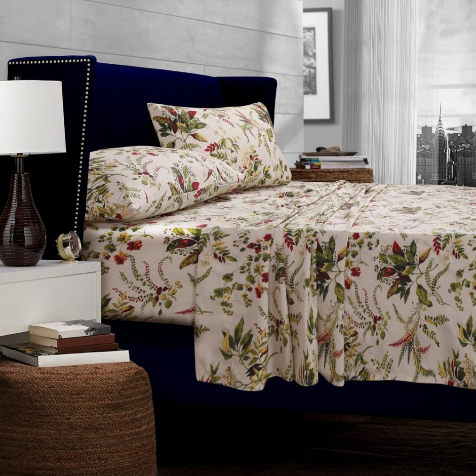600 Thread Count Egyptian Cotton Sheets | Bed Bath And Beyond Egyptian Cotton Sheets | Egyptian Cotton Sheets