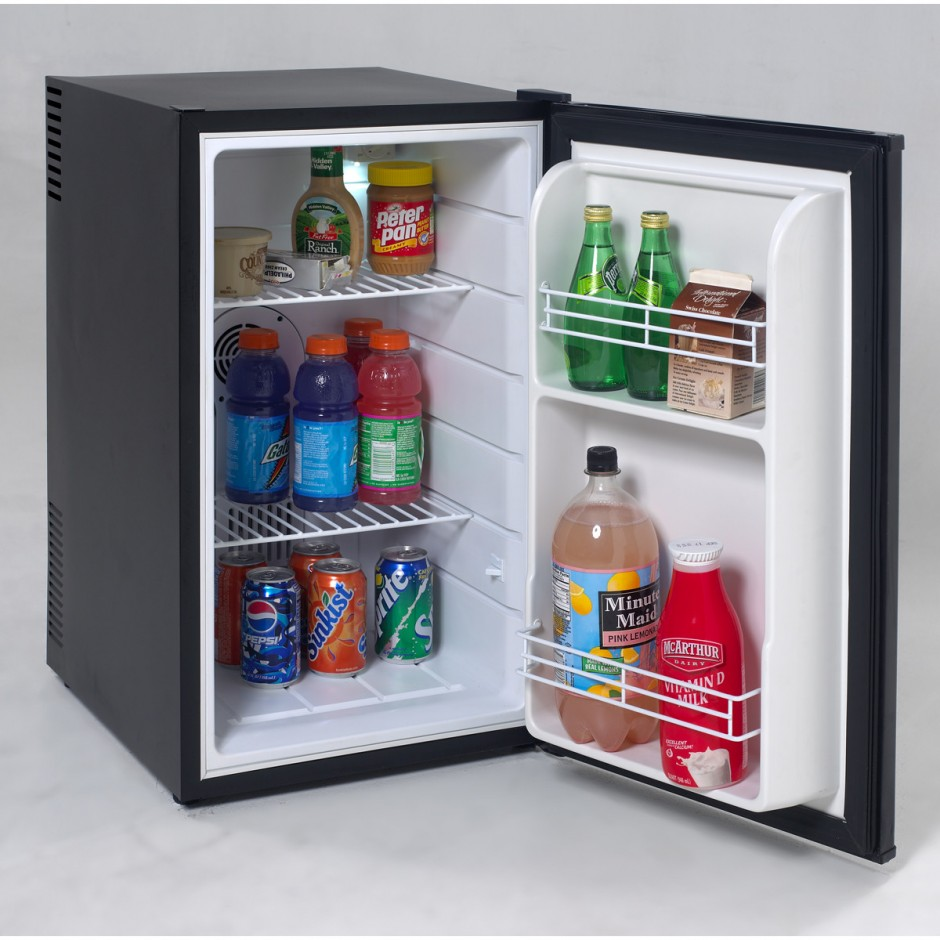 7 4 Cubic Feet Refrigerator | Compact Refrigerator Freezers | Avanti Refrigerator