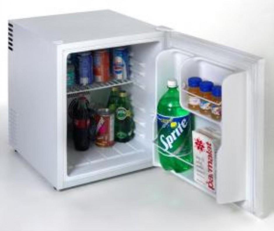 7 4 Cubic Foot Refrigerator | Avanti Wine Cooler | Avanti Refrigerator