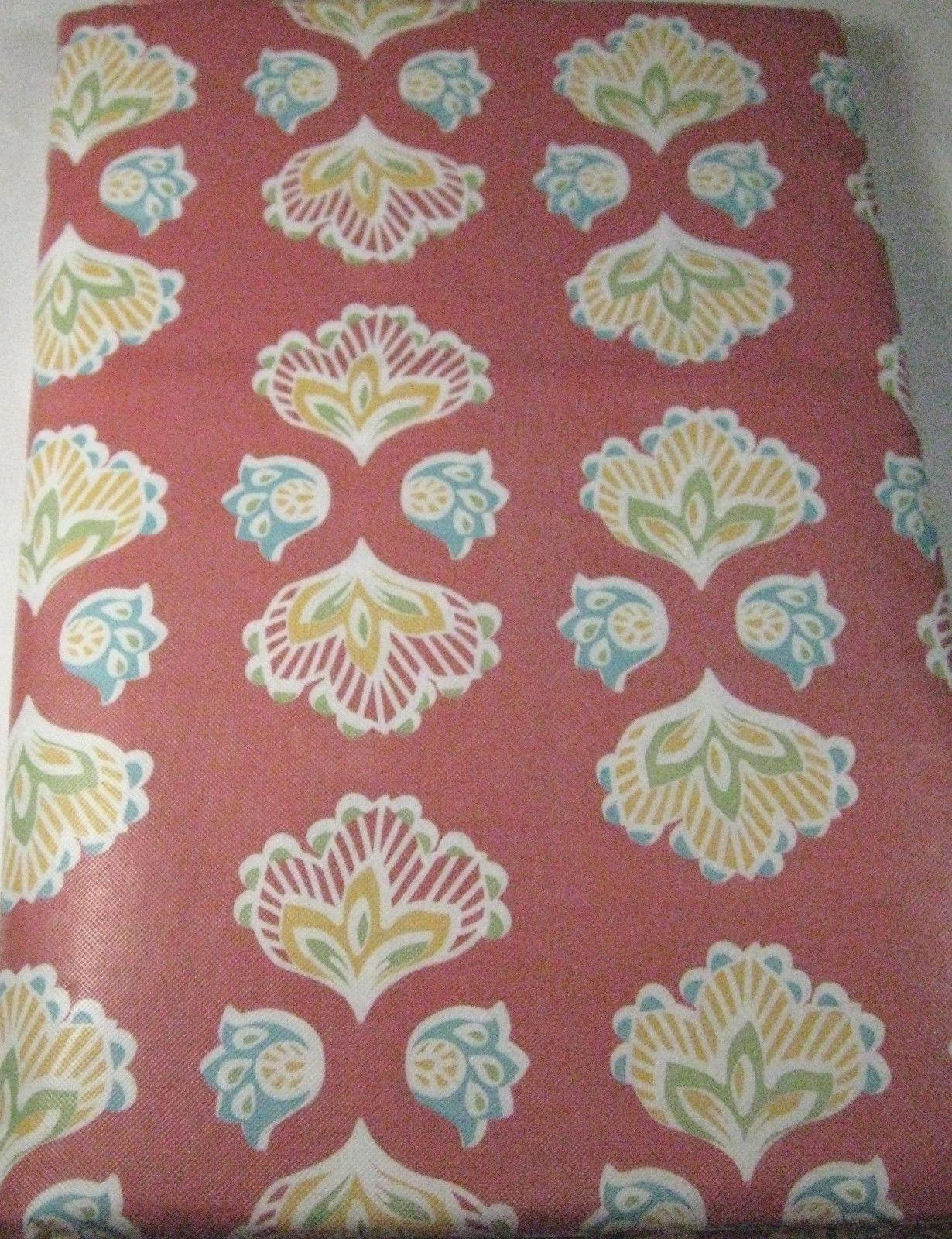 70 Inch Square Tablecloth   60 Vinyl Round Tablecloth   Vinyl Tablecloths