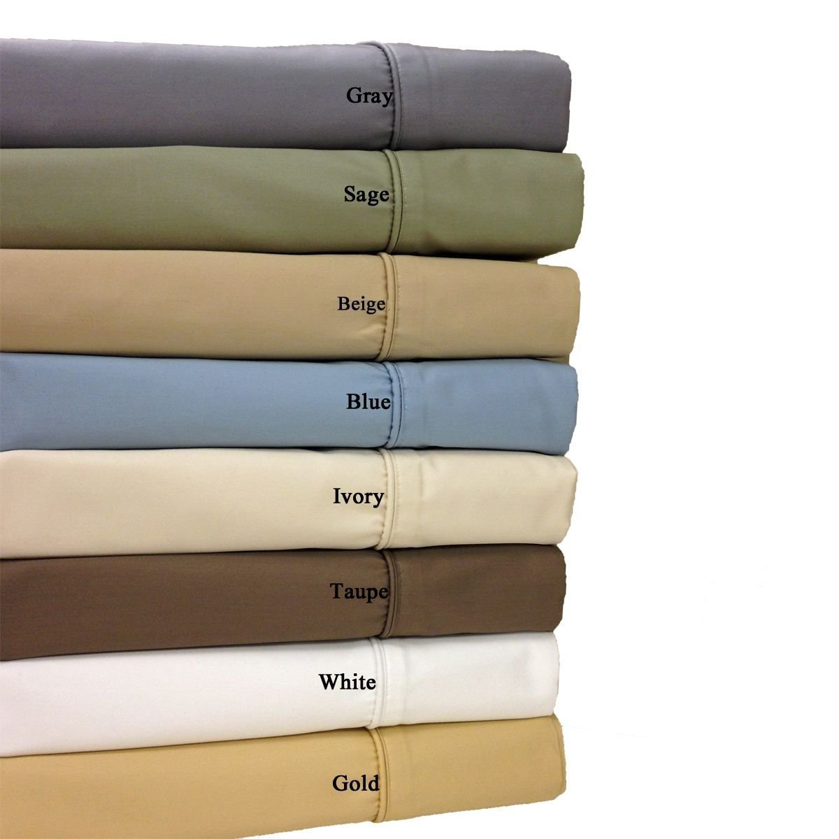 800 Thread Count Sheets Queen | Egyptian Cotton Sheets | Egyptian Cotton Sheets Queen