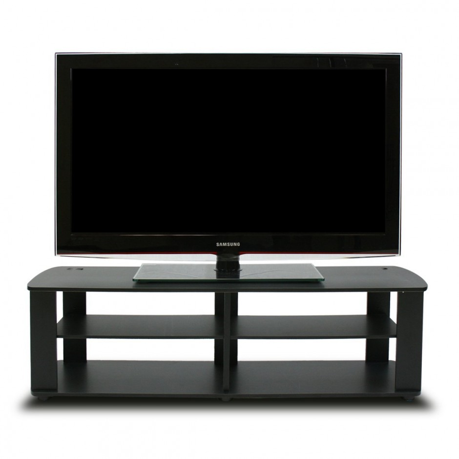 Abc Warehouse Tvs On Sale | Sauder Tv Stands | Television Stands At Target