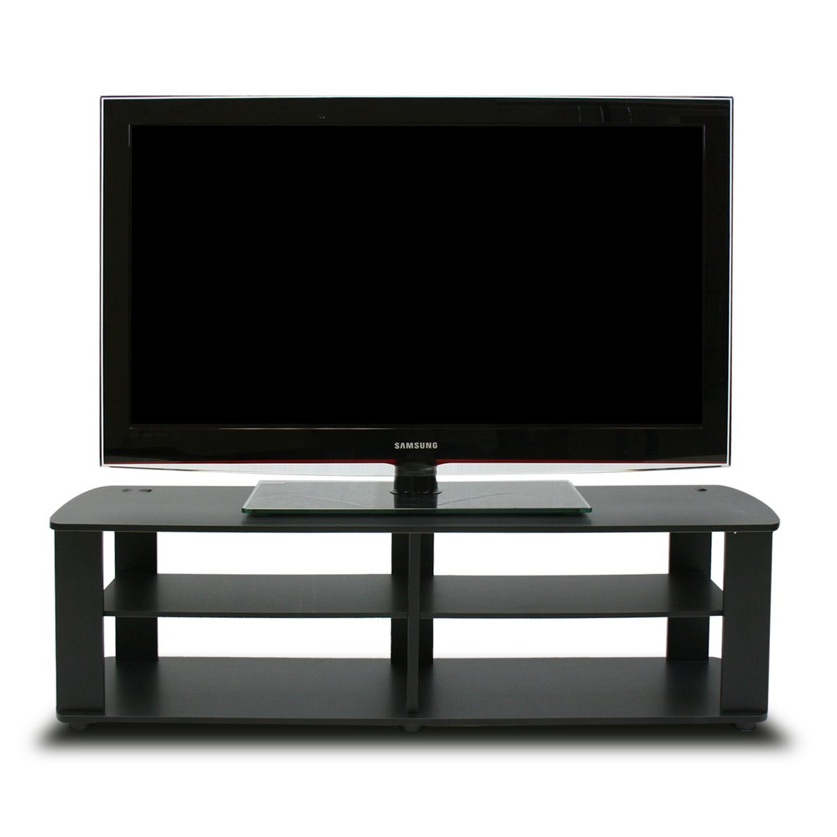 furniture  rug abc warehouse tvs on sale  sauder tv stands  - abc warehouse tvs on sale  sauder tv stands  television stands at target