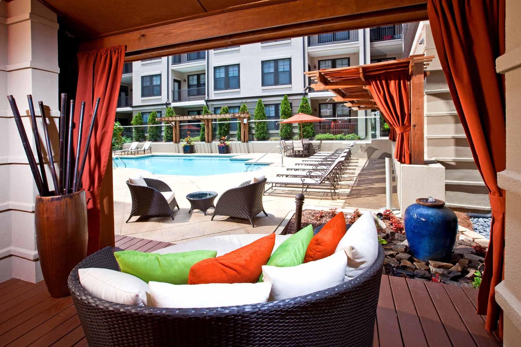 Adorable Amli Lindbergh | Captivating Amli Apartments Atlanta Inspirations