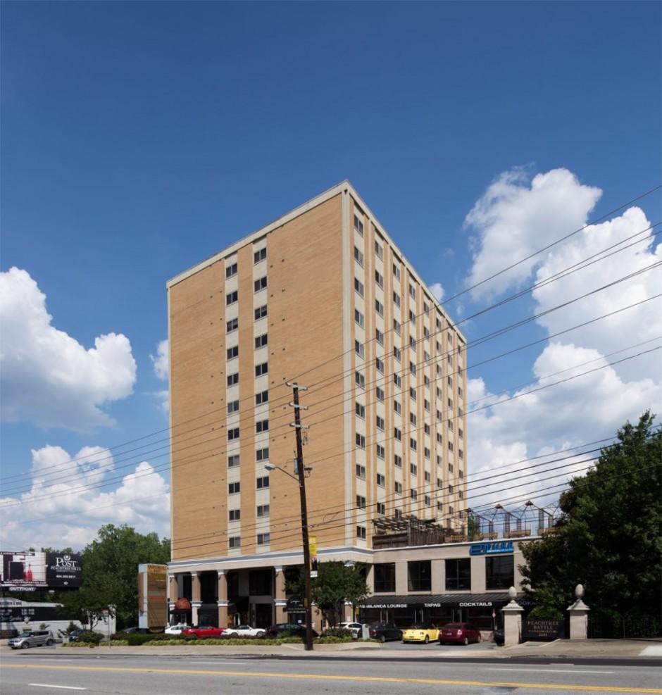Appealing Lindbergh Apartments Atlanta Ga | Terrific Amli Lindbergh