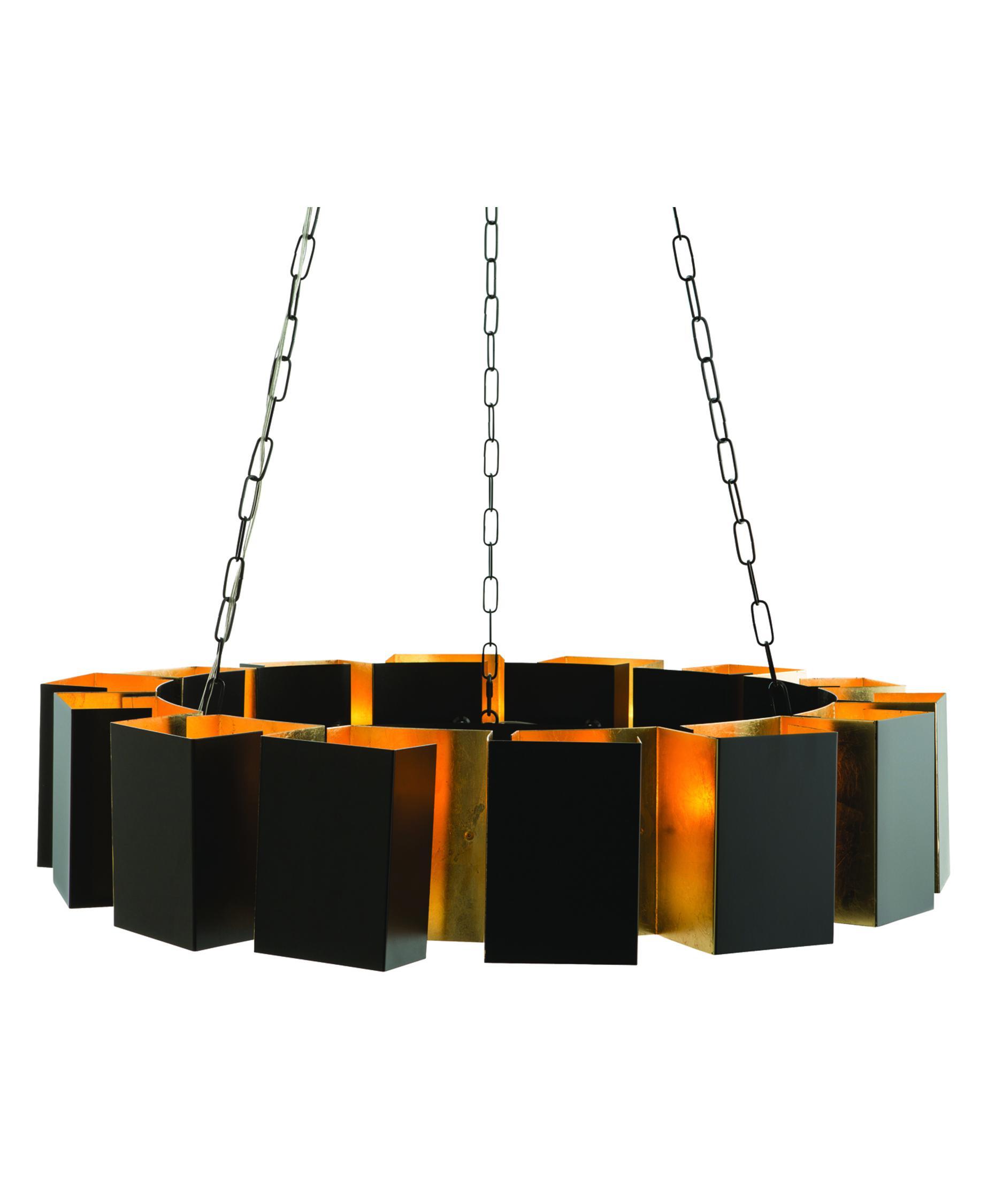 Arteriors | Arteriors Caviar Pendant | Arteriors Lamp