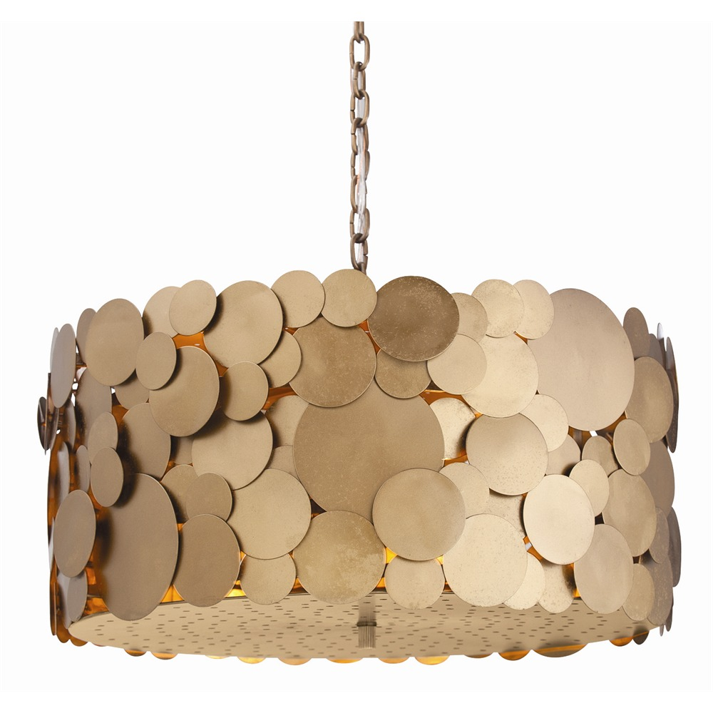 Lamp Chandelier Wonderful Collections From Arteriors For Home