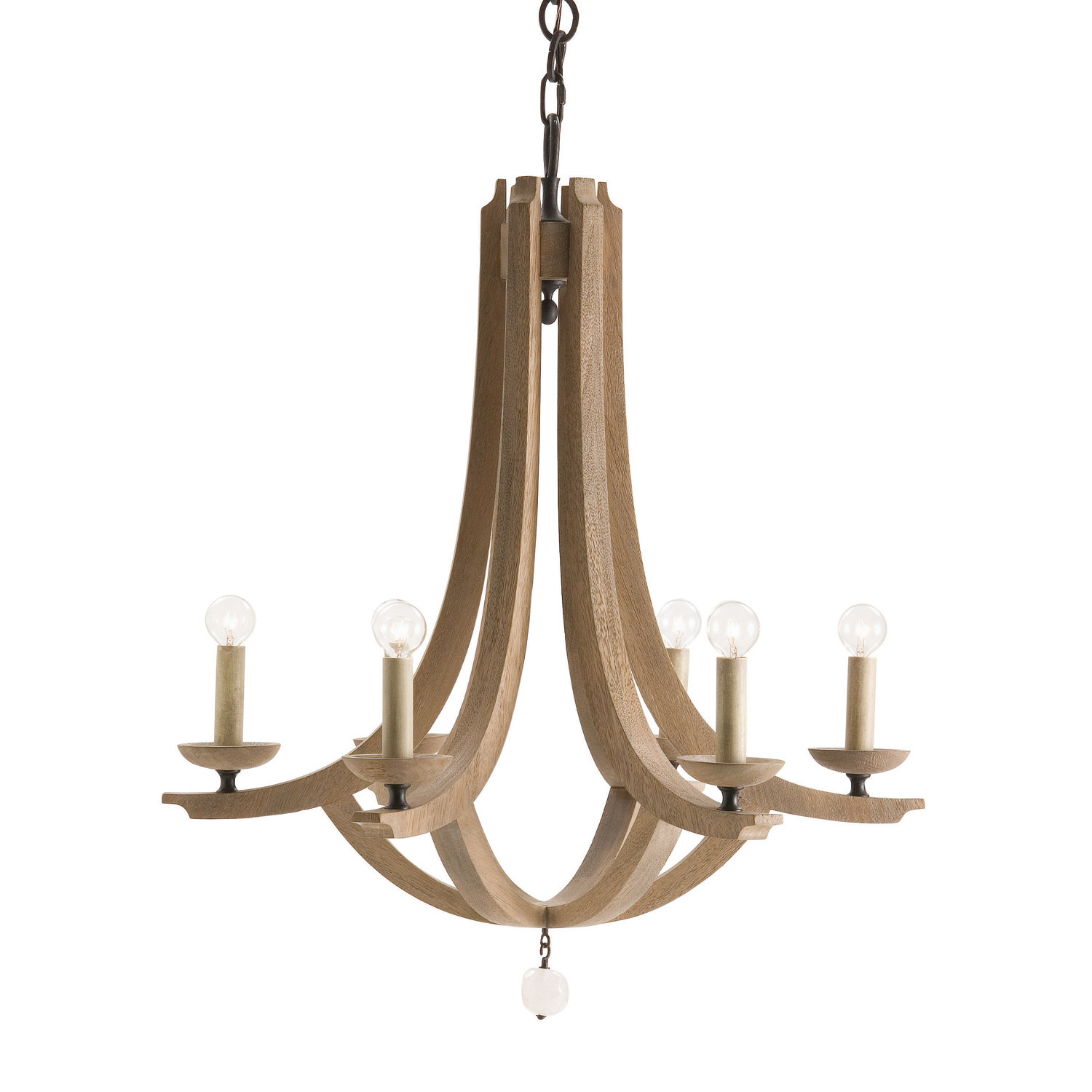 Lamp & Chandelier Wonderful Collections From Arteriors For Home