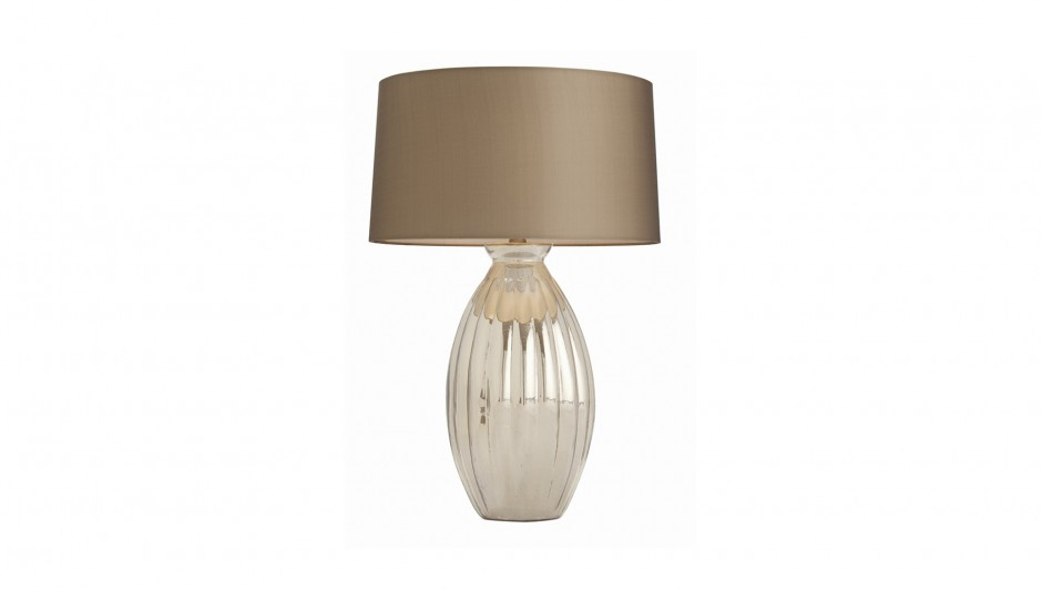 Arteriors Chandelier | Arteriors Table Lamps | Arteriors