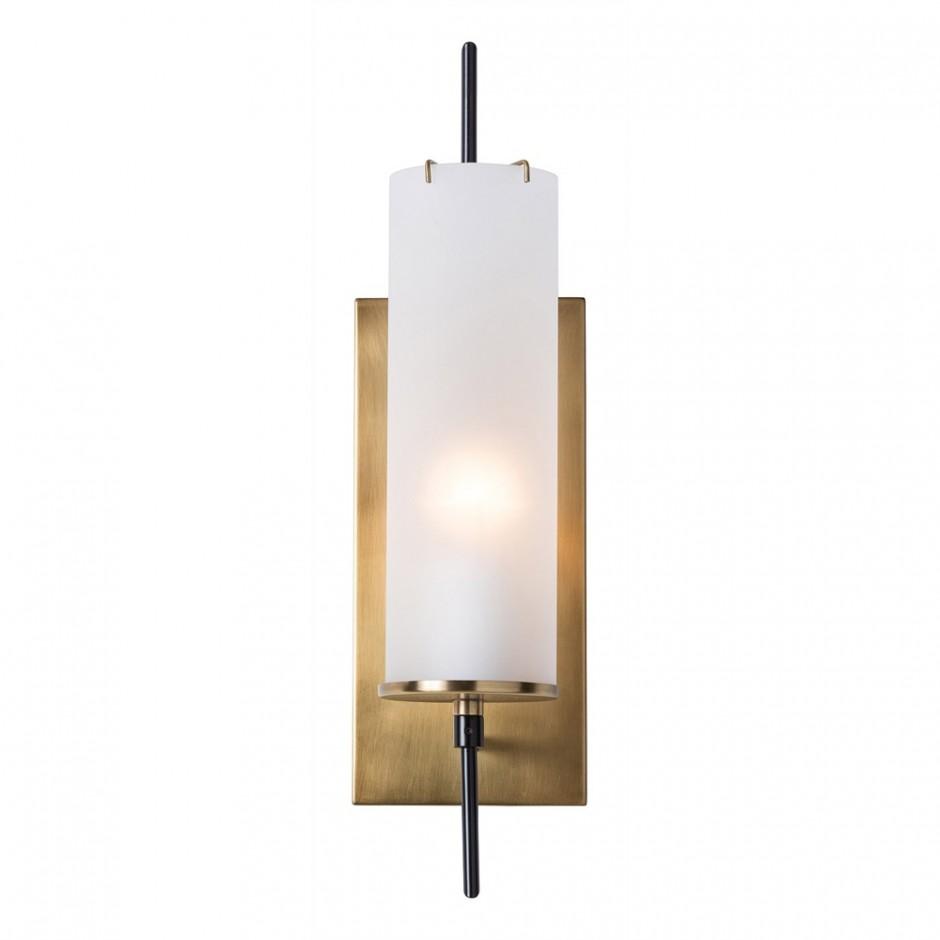 Arteriors Home Carrollton Tx | Arterior Lamps | Arteriors