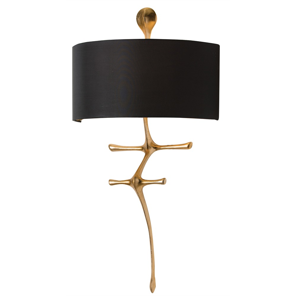 Arteriors Home Chandelier | Arteriors | Arteriors Coffee Table