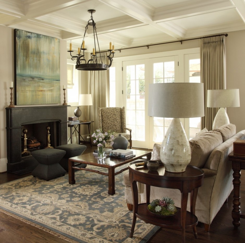 Arteriors Lighting Chandeliers | Arteriors | Arteriors Home Nyc