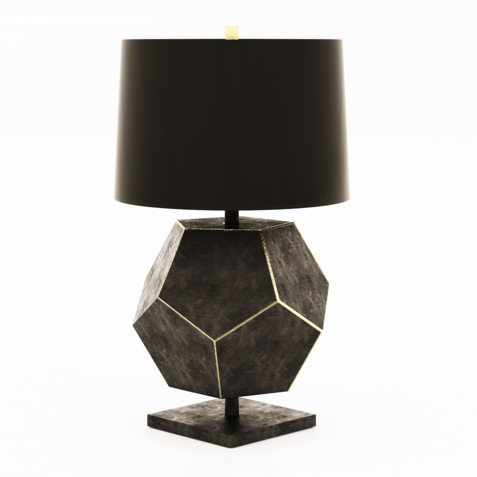 Arteriors Pendant | Arteriors Home Lighting | Arteriors