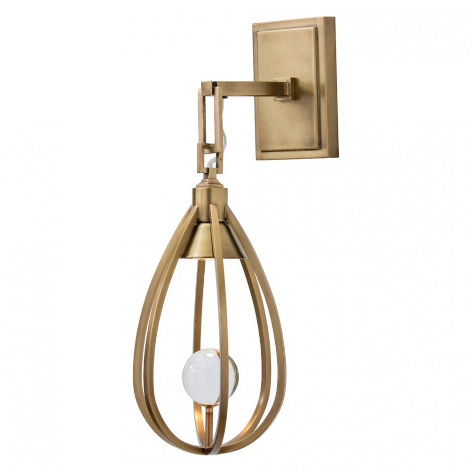 Arteriors Table Lamps | Arteriors | Arteriors Dallas