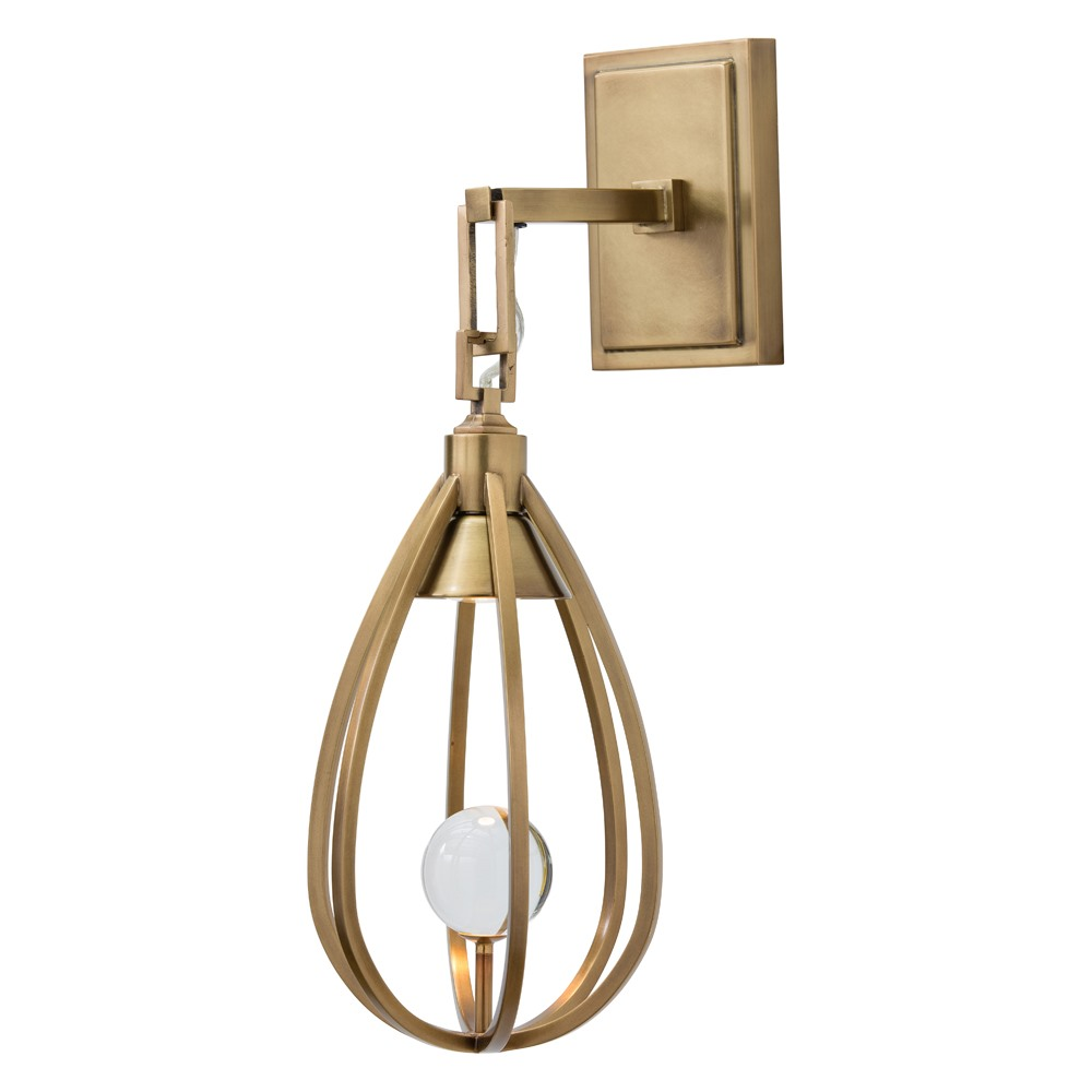 Arteriors Table Lamps | Arteriors | Arteriors Dallas