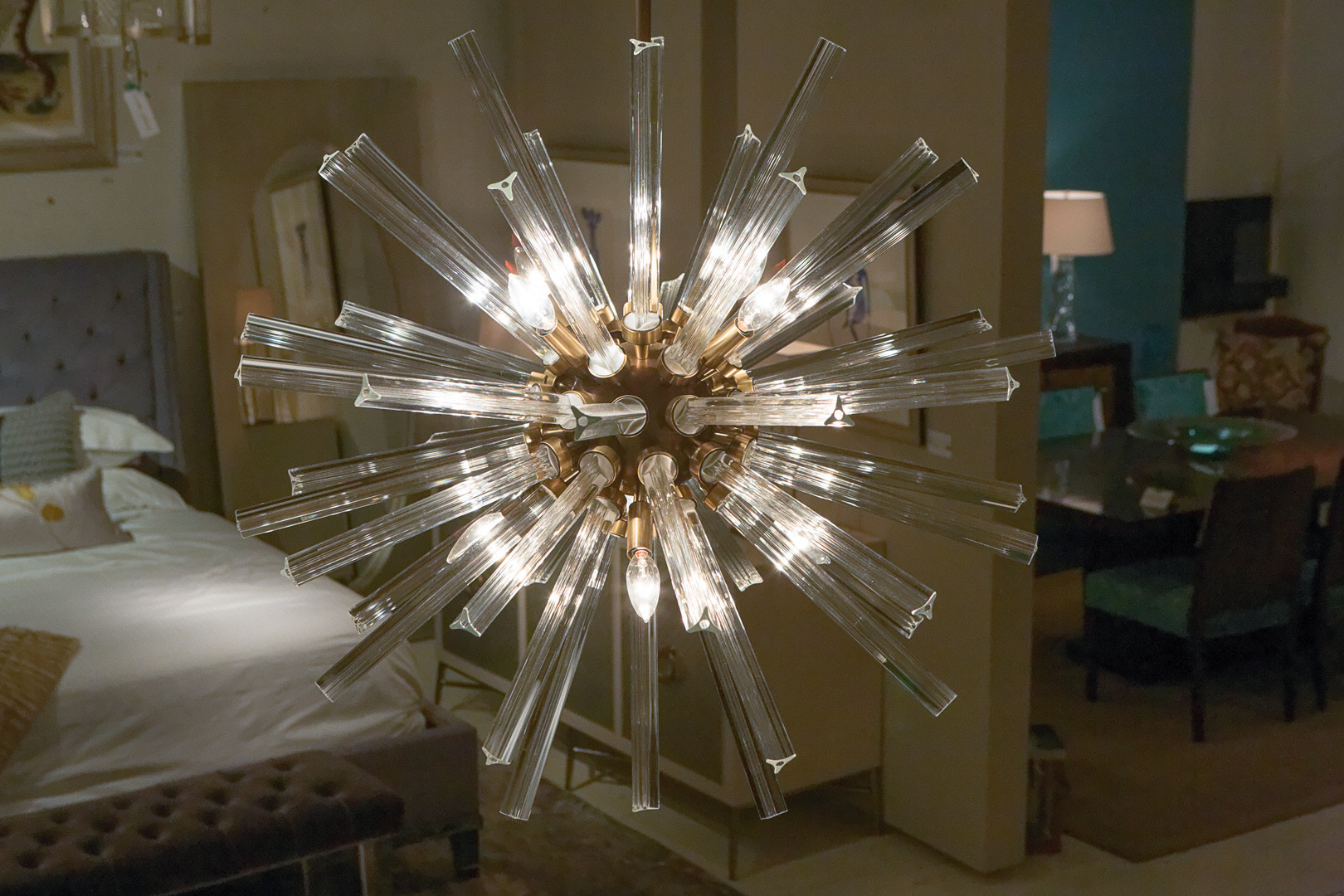 lamp  chandelier wonderful collections from arteriors for home  - arteriors  zanadoo arteriors  arteriors home carrollton tx