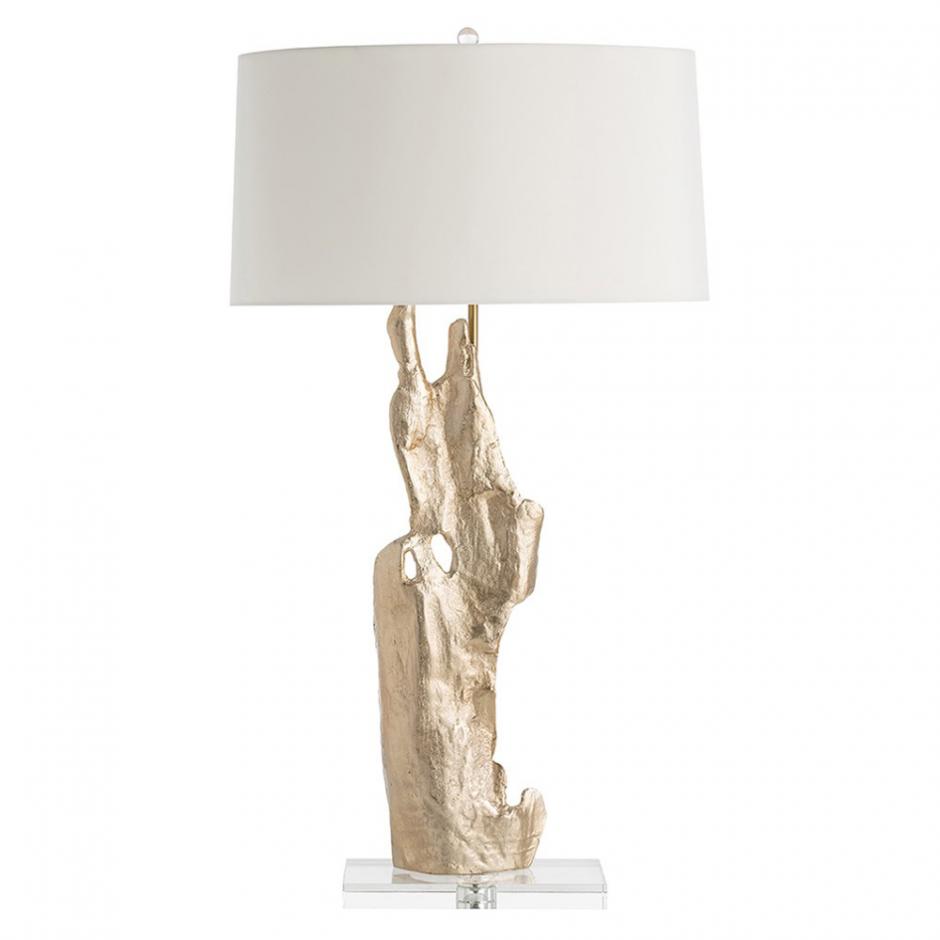 Arteriors | Zanadoo Arteriors | Arteriors Table Lamp