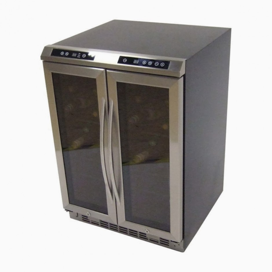 Avanti 4 5 Cu Ft Refrigerator | Avanti Refrigerator | Avanti Small Refrigerator