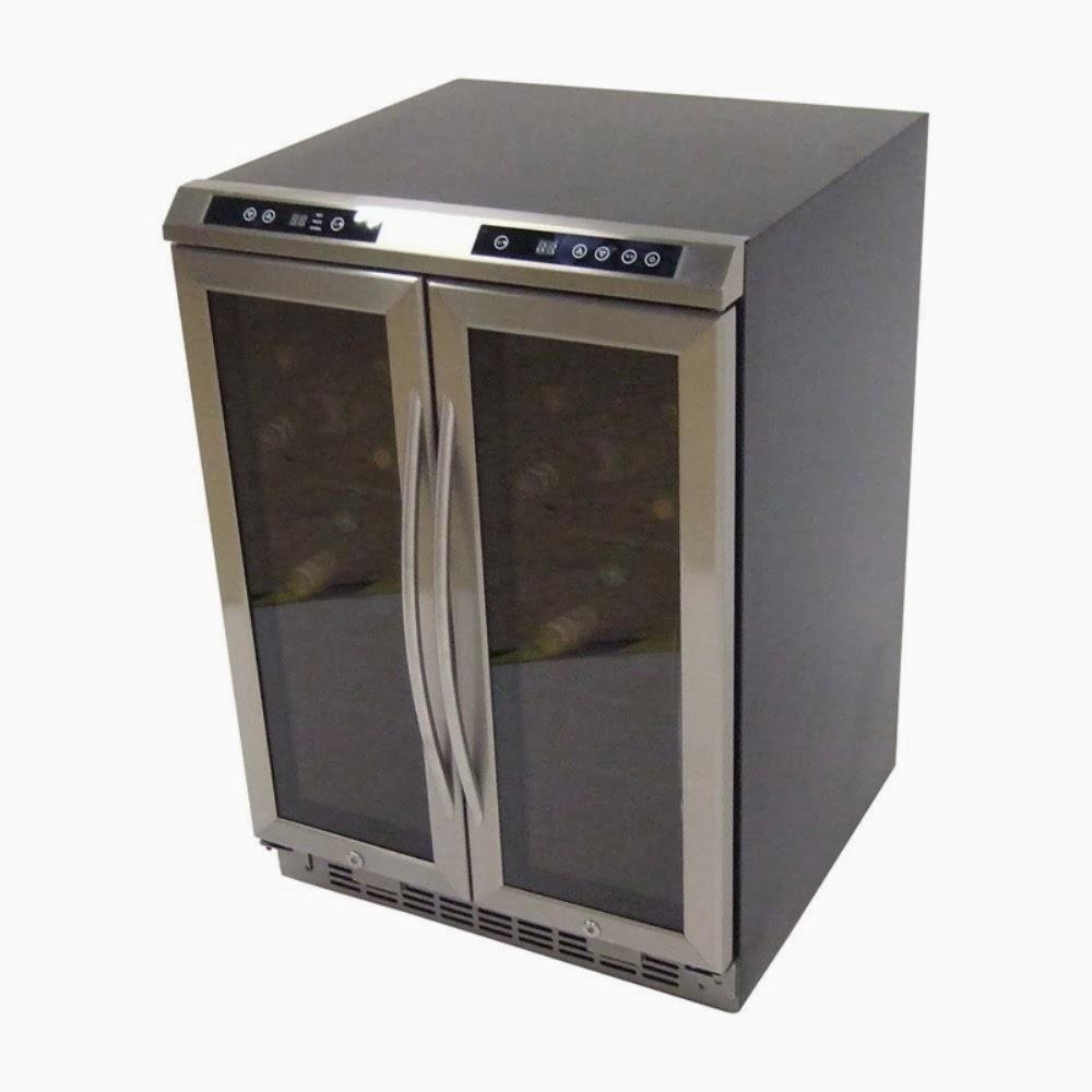 Avanti 4.5 Cu Ft Refrigerator | Avanti Refrigerator | Avanti Small Refrigerator