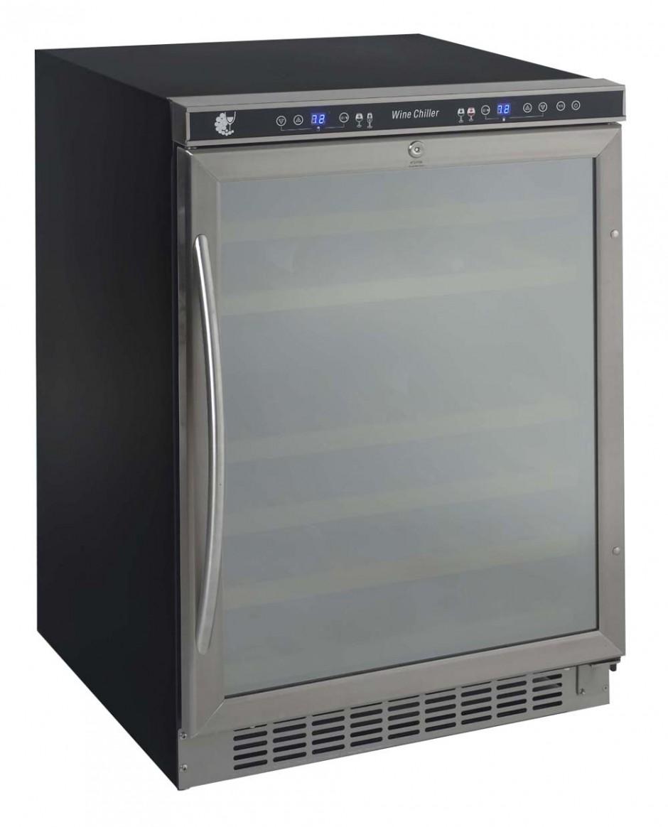 Avanti 7 4 Refrigerator | Avanti 3 3 Cu Ft Refrigerator | Avanti Refrigerator