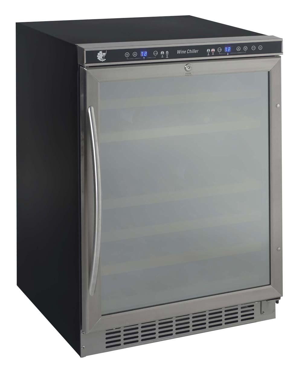 Avanti 7.4 Refrigerator | Avanti 3.3 Cu Ft Refrigerator | Avanti Refrigerator