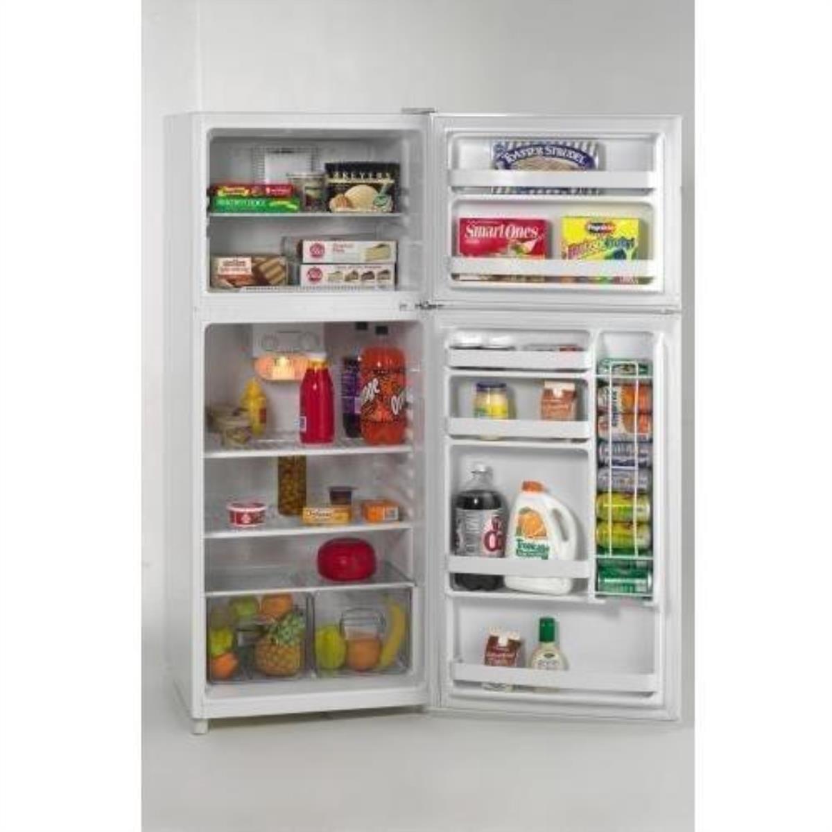 Avanti Appliances | 7.4 Cubic Foot Refrigerator | Avanti Refrigerator