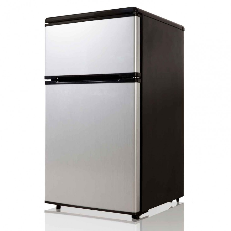 kitchen: sophisticated avanti refrigerator for inspiring fridge