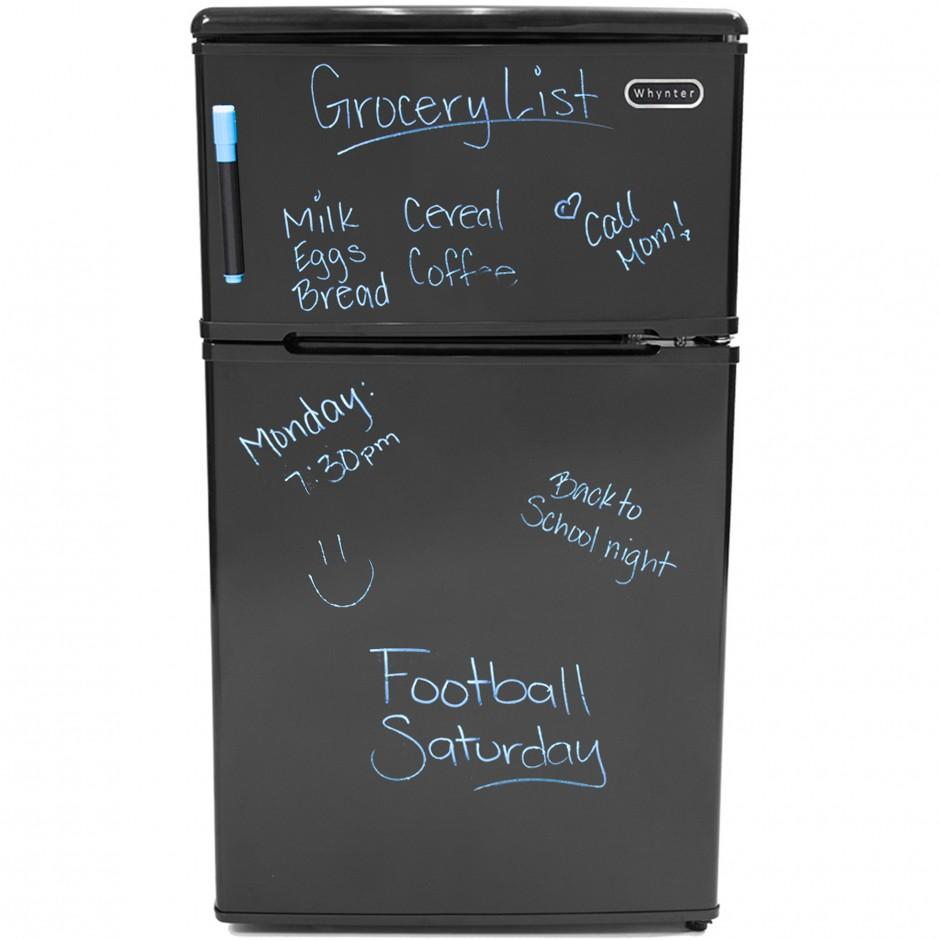 Avanti Mini Fridge | 7 4 Cubic Feet Refrigerator | Avanti Refrigerator