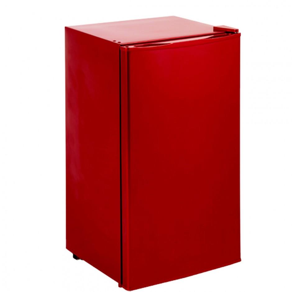 Avanti Oven | Avanti Refrigerator | 7 4 Cubic Foot Refrigerator