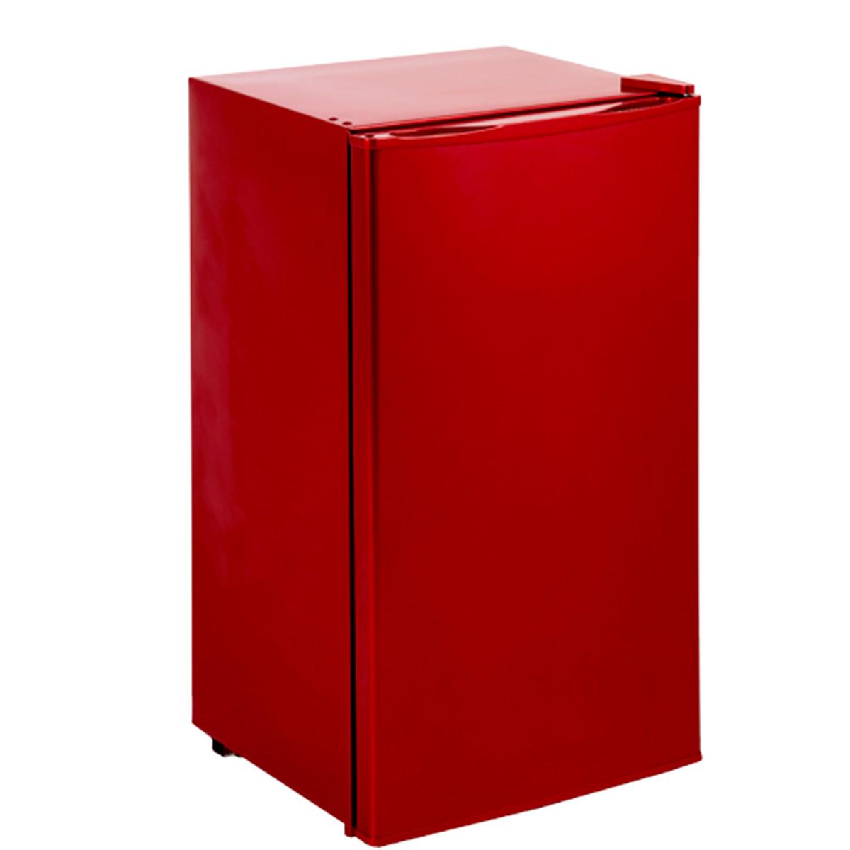 Avanti Oven | Avanti Refrigerator | 7.4 Cubic Foot Refrigerator