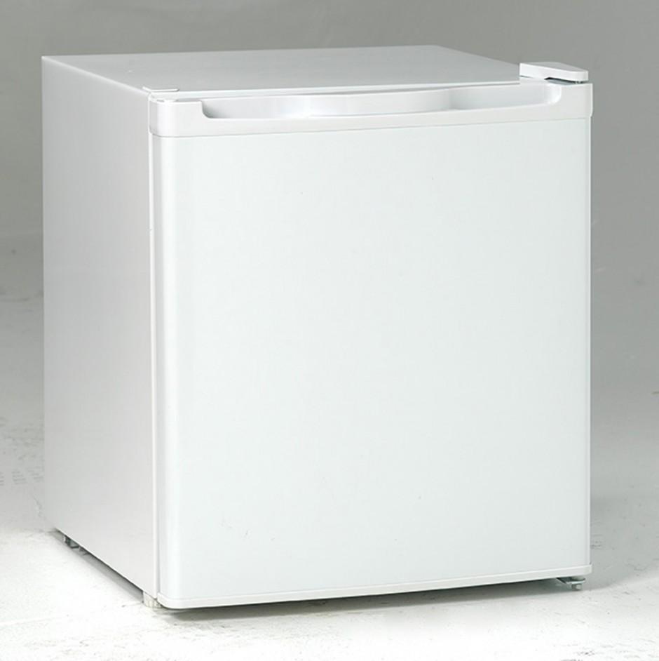 Avanti Refrigerator | 7 5 Cu Ft Refrigerator | Compact All Refrigerator