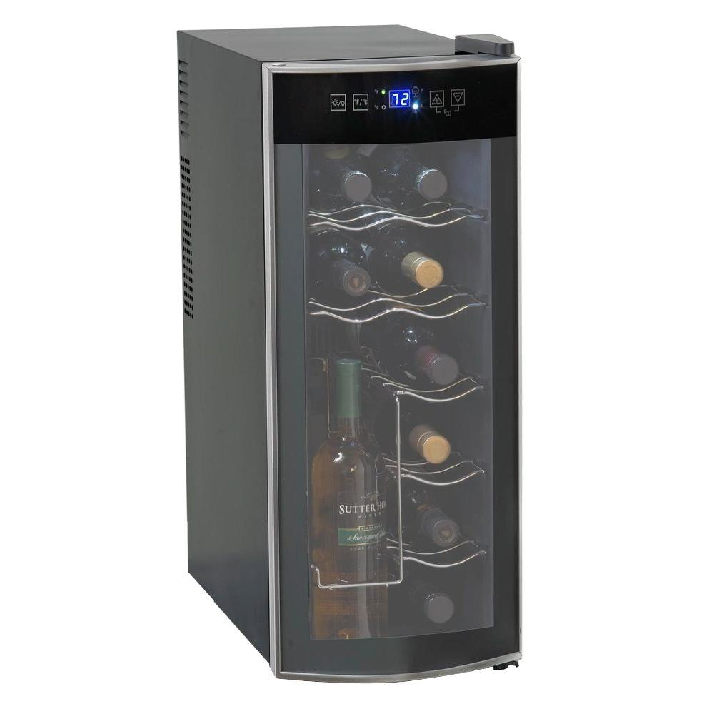 Avanti Refrigerator   Avanti 7.4 Refrigerator   Avanti Refrigerator Review