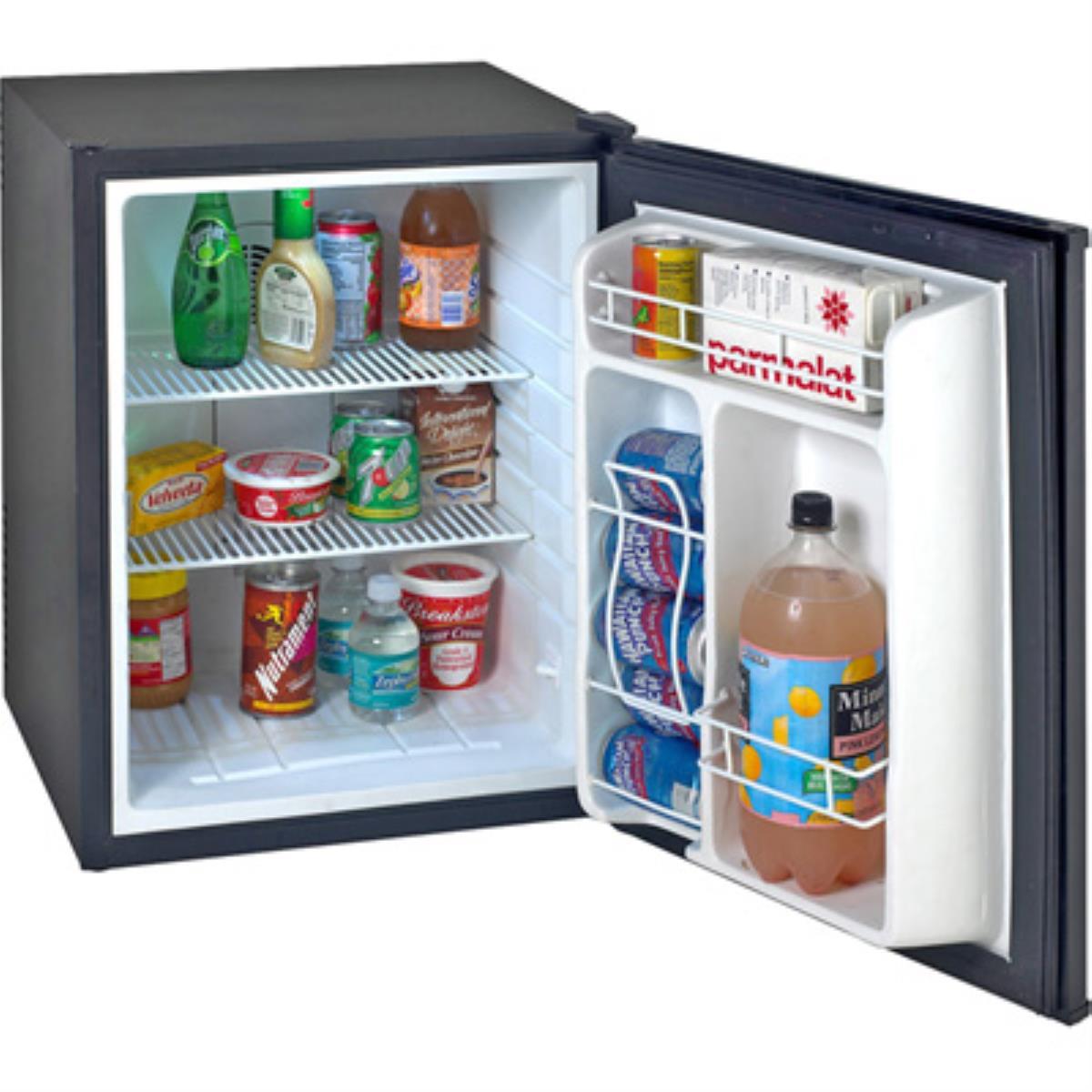 Avanti Refrigerator | Avanti Appliance Parts | 7.4 Cubic Foot Refrigerator