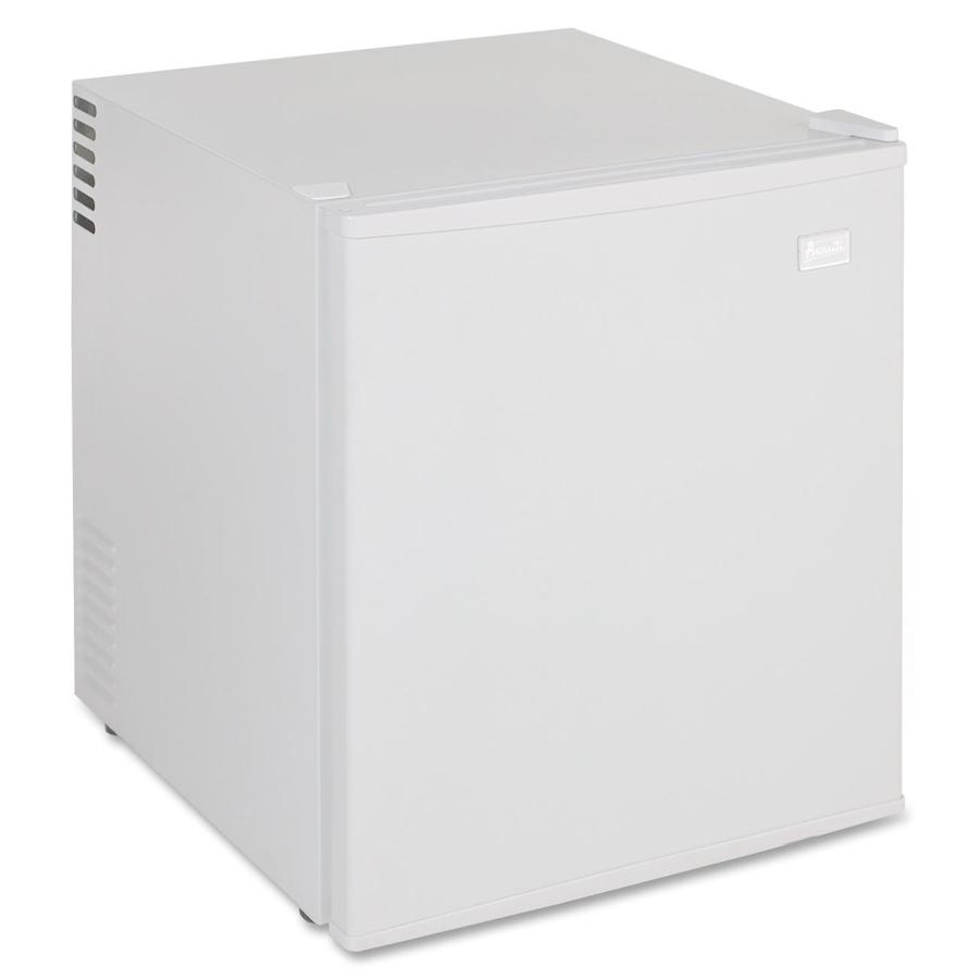 Avanti Refrigerator | Avanti Gas Range Parts | Avanti 4 5 Cu Ft Refrigerator