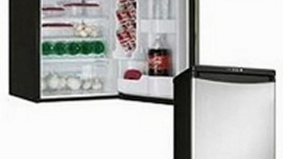 Avanti Refrigerator | Avanti Wine Cooler Reviews | Refrigerator Avanti