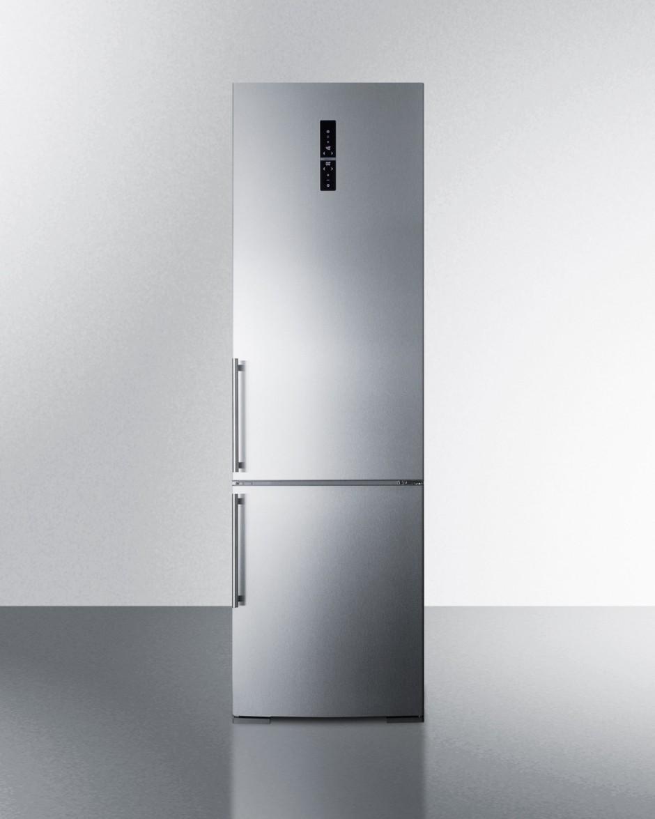 Avanti Refrigerator | Countertop Freezer Canada | Dorm Refridgerators