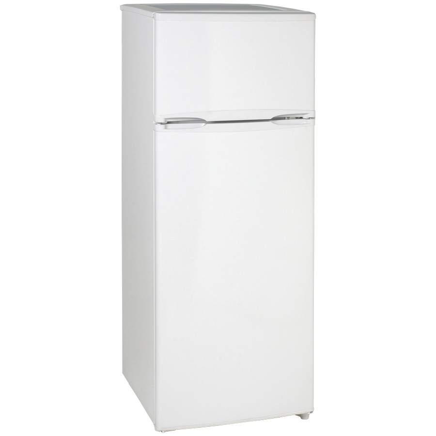 Avanti Refrigerator Manual | Avanti Wine Chiller | Avanti Refrigerator