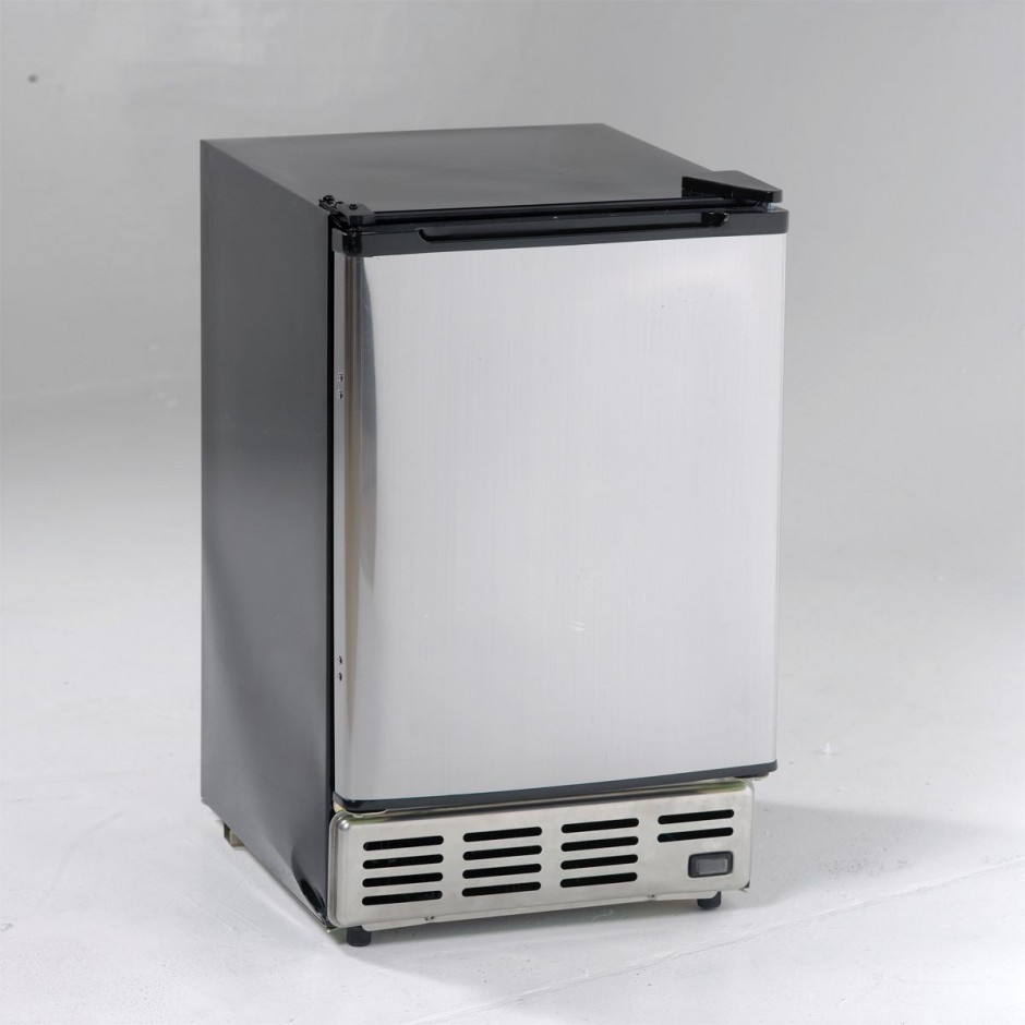 Avanti Refrigerator | Pc Richards Refrigerator | Avanti Oven