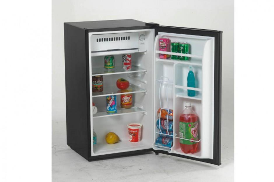 Avanti Refrigerator Repair | Avanti 12 Volt Refrigerator | Avanti Refrigerator