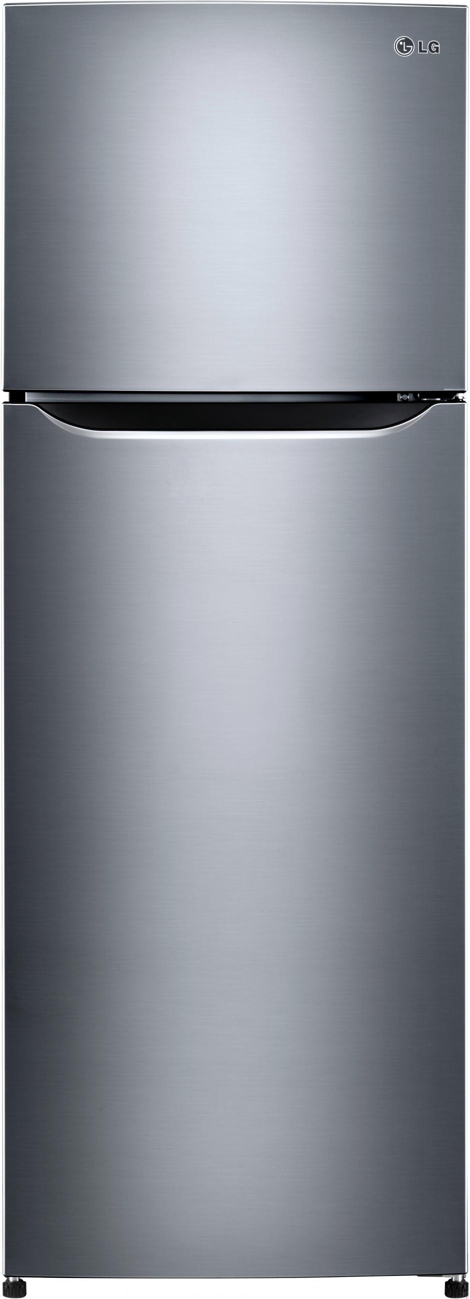 Avanti Refrigerator Settings | Avanti Refrigerator | Avanti Appliance Parts