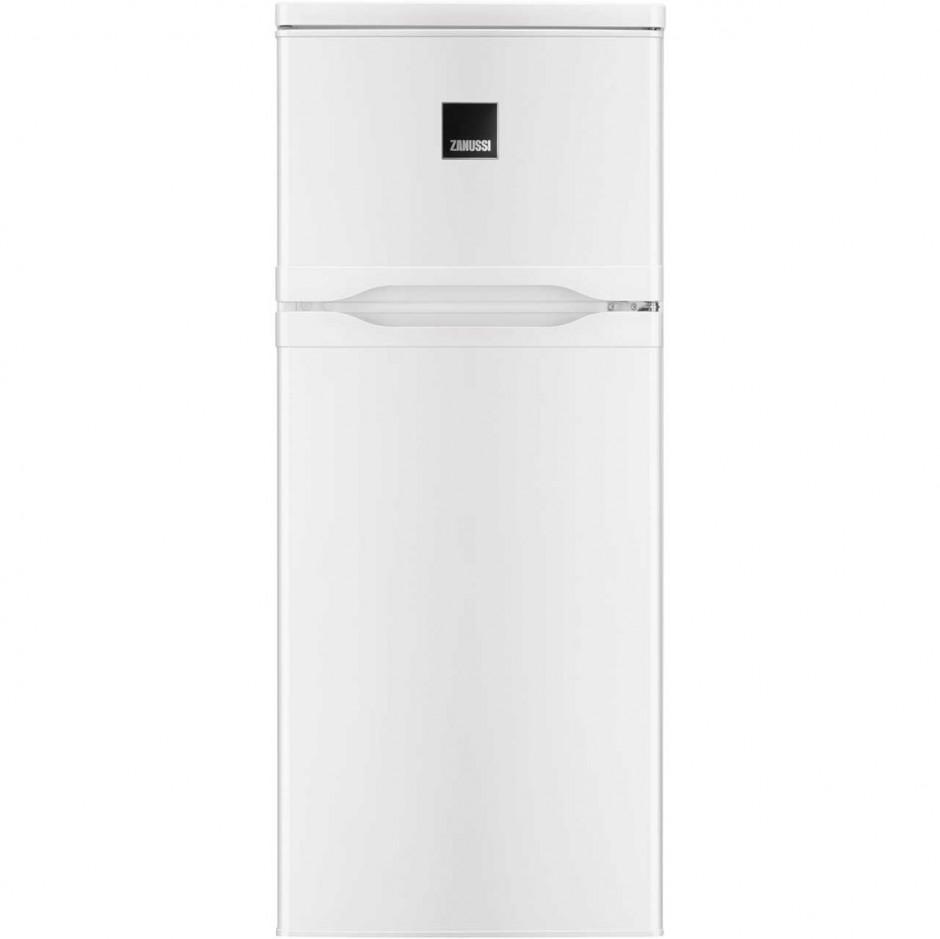 Avanti Refrigerator Temperature Control | Compact All Refrigerator | Avanti Refrigerator