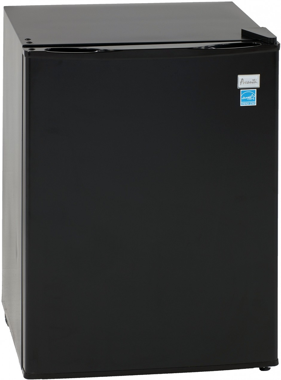 Avanti Small Refrigerator | Avanti Refrigerator | Avanti Wine Chiller