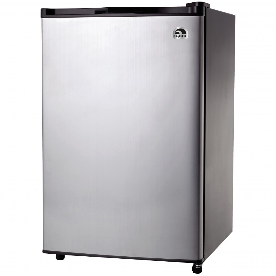 Avanti Washer Parts | Avanti Refrigerator | 5 5 Cu Ft Refrigerator