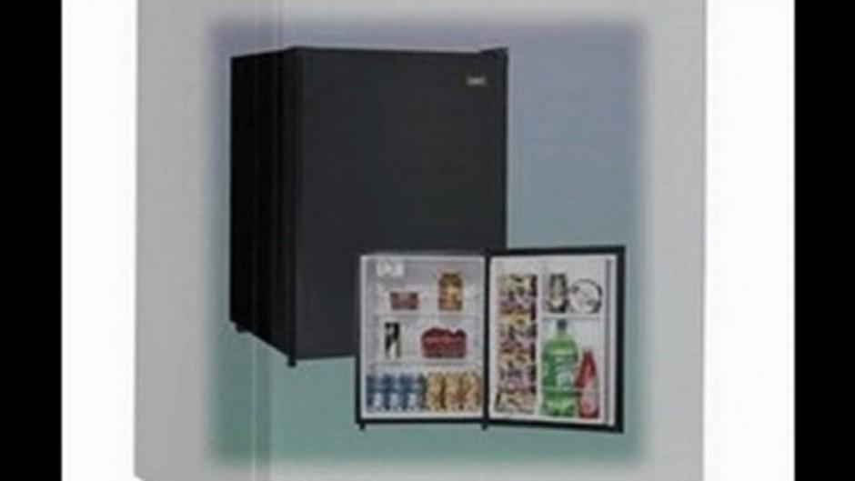 Avanti Wine Coolers | Avanti Compact Refrigerator | Avanti Refrigerator